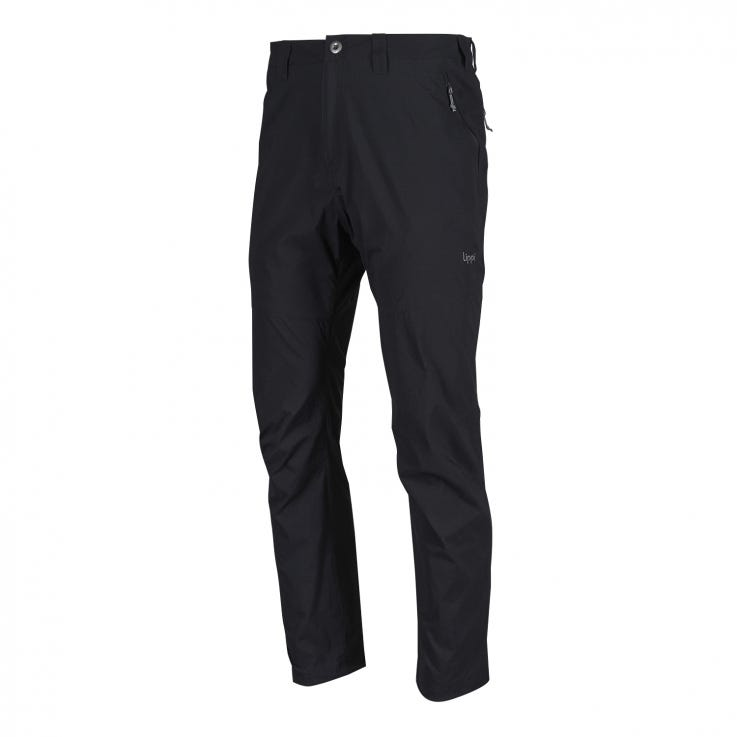 Pantalon Outdoor Hombre Trail Q-Dry Pants Grafito